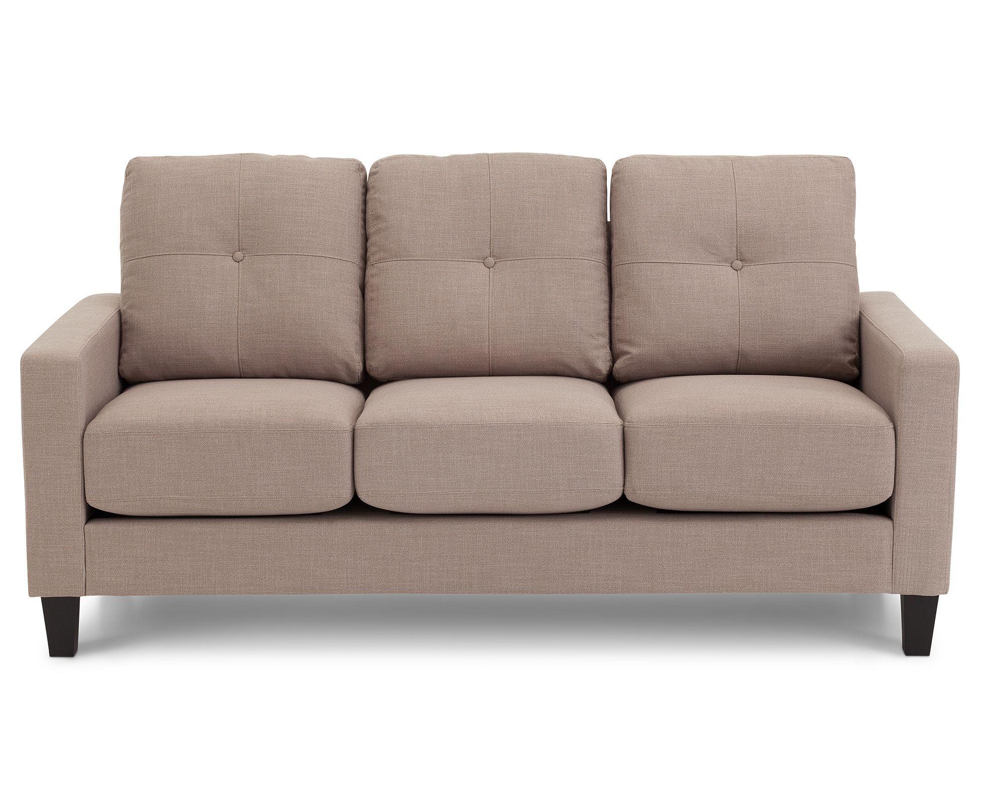 Tahoe Sofa Sofa Rowe Furniture Furniture Loveseat