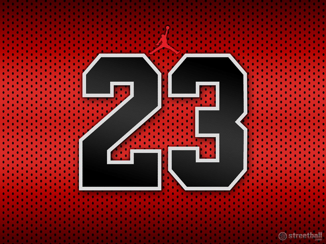 100% authentic 051fa f27bd Michael Jordan Wallpaper High Quality Resolution #FDx ...