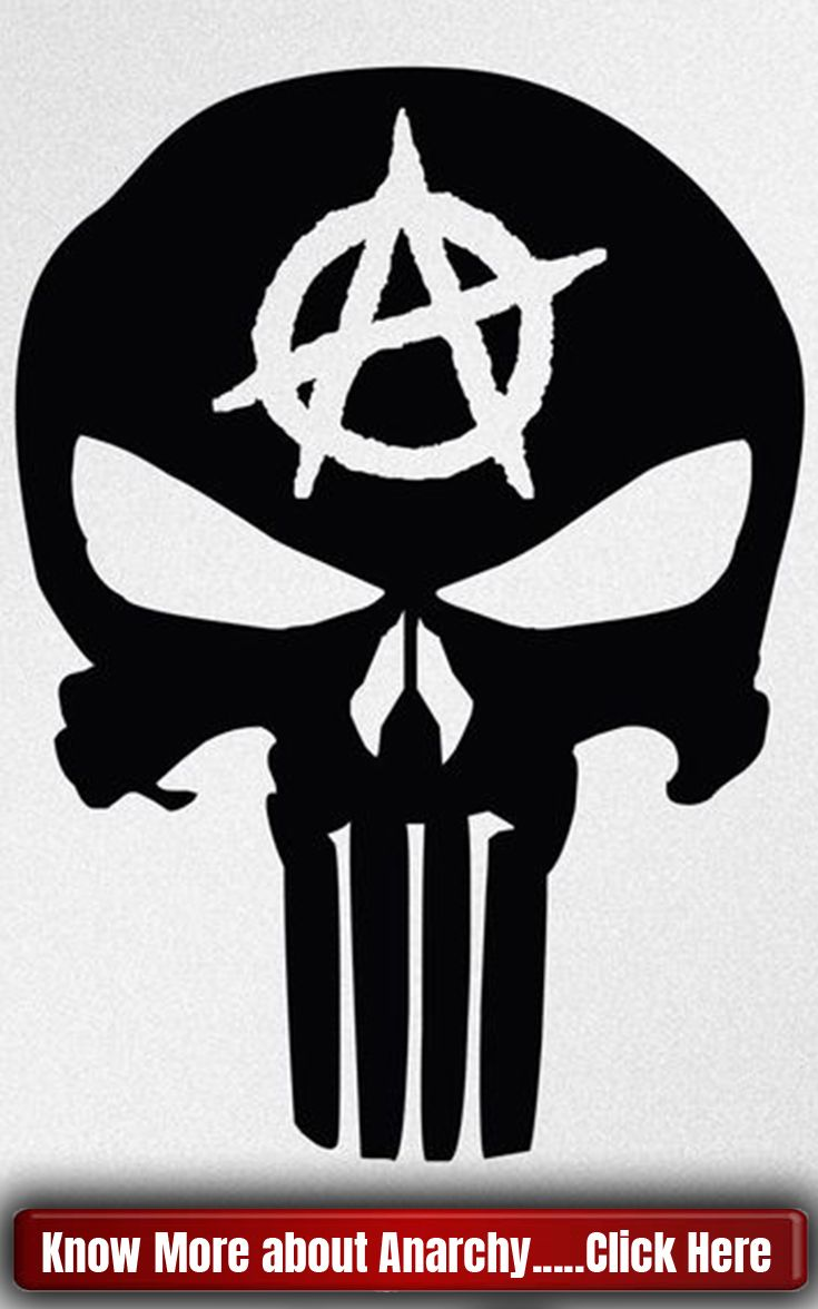 Anarchy Art Anarchy Quotes Sons Of Anarchy Quotes Sons Of Anarchy