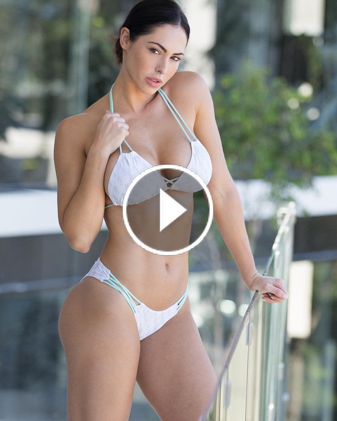 Teen panties webcam