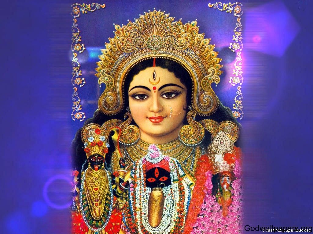 PArvati   Download Maa Parvati Wallpapers from HD Picture Gallery