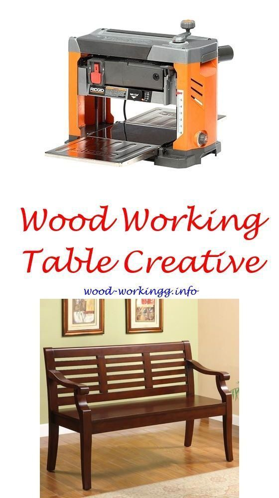 bathroom cabinet woodworking plans free free wine cabinet
