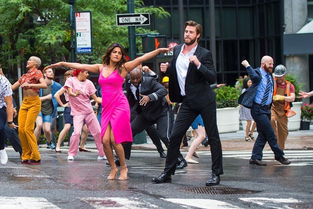 Isn T It Romantic film complet En Francais Streaming Vf