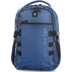 Photo of Victorinox Vx Sport Cadet laptop backpack 16 ″ blue Victorinox