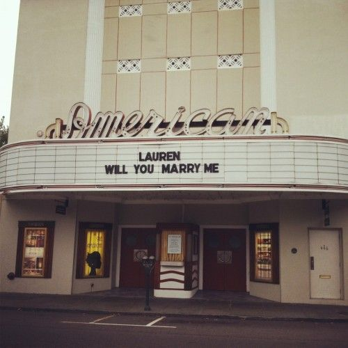 Pin On Cutest Proposals Ever