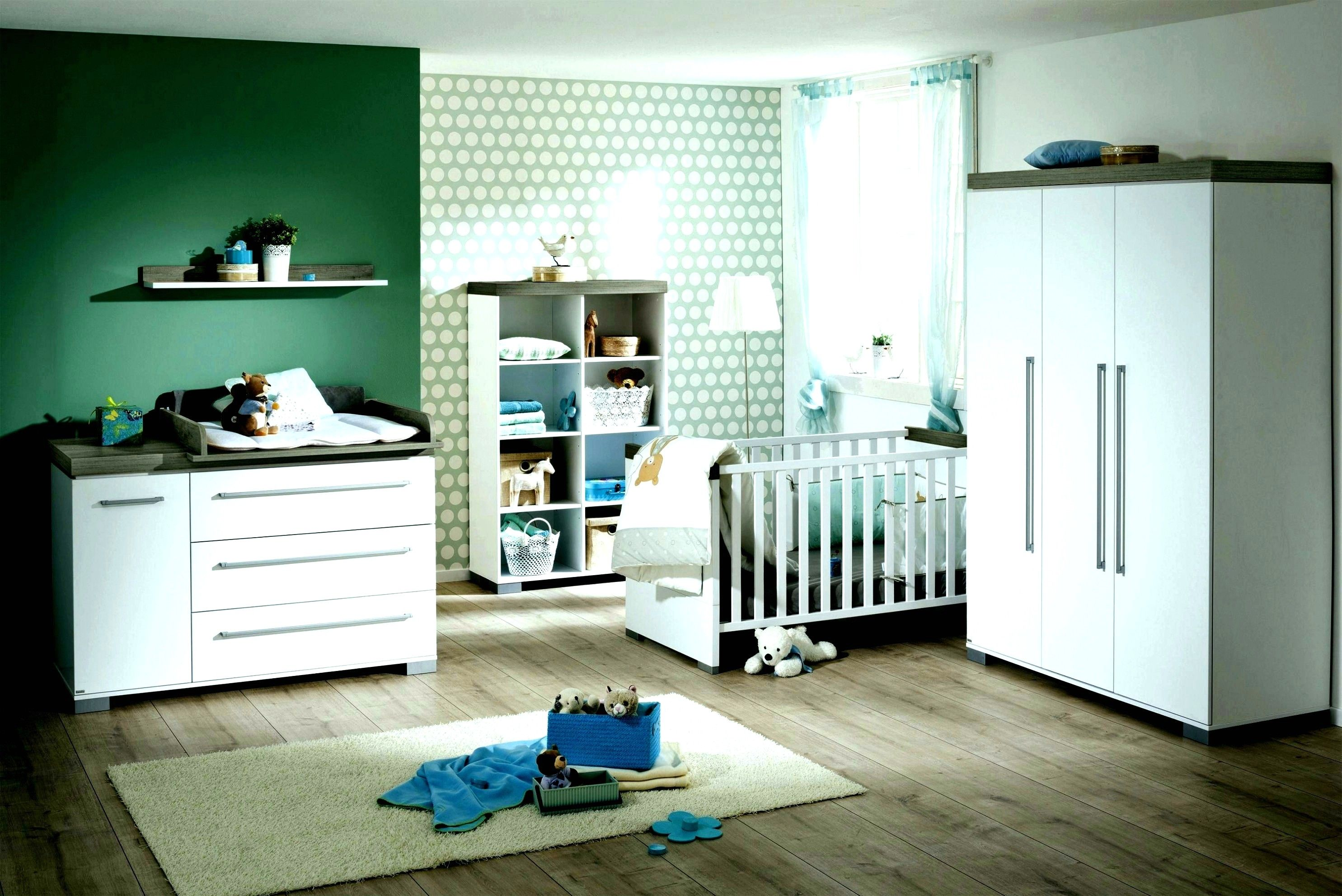 Babyzimmer Komplett Gunstig Poco Babyzimmer möbel