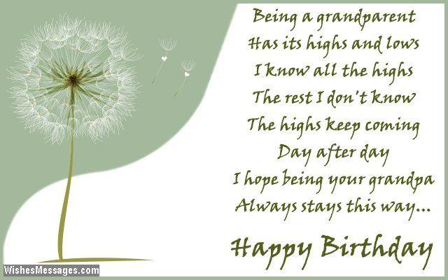 Birthday Poems For Grandson Happy Birthday Cards Images Birthday Poems 21st Birthday Quotes