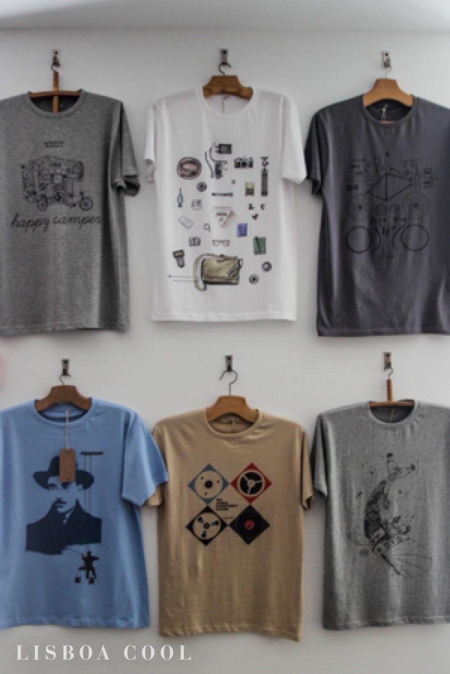ff3077d9 Typographia Porto, Cool T Shirts, Portugal, Lisbon, Shopping, Port Wine,