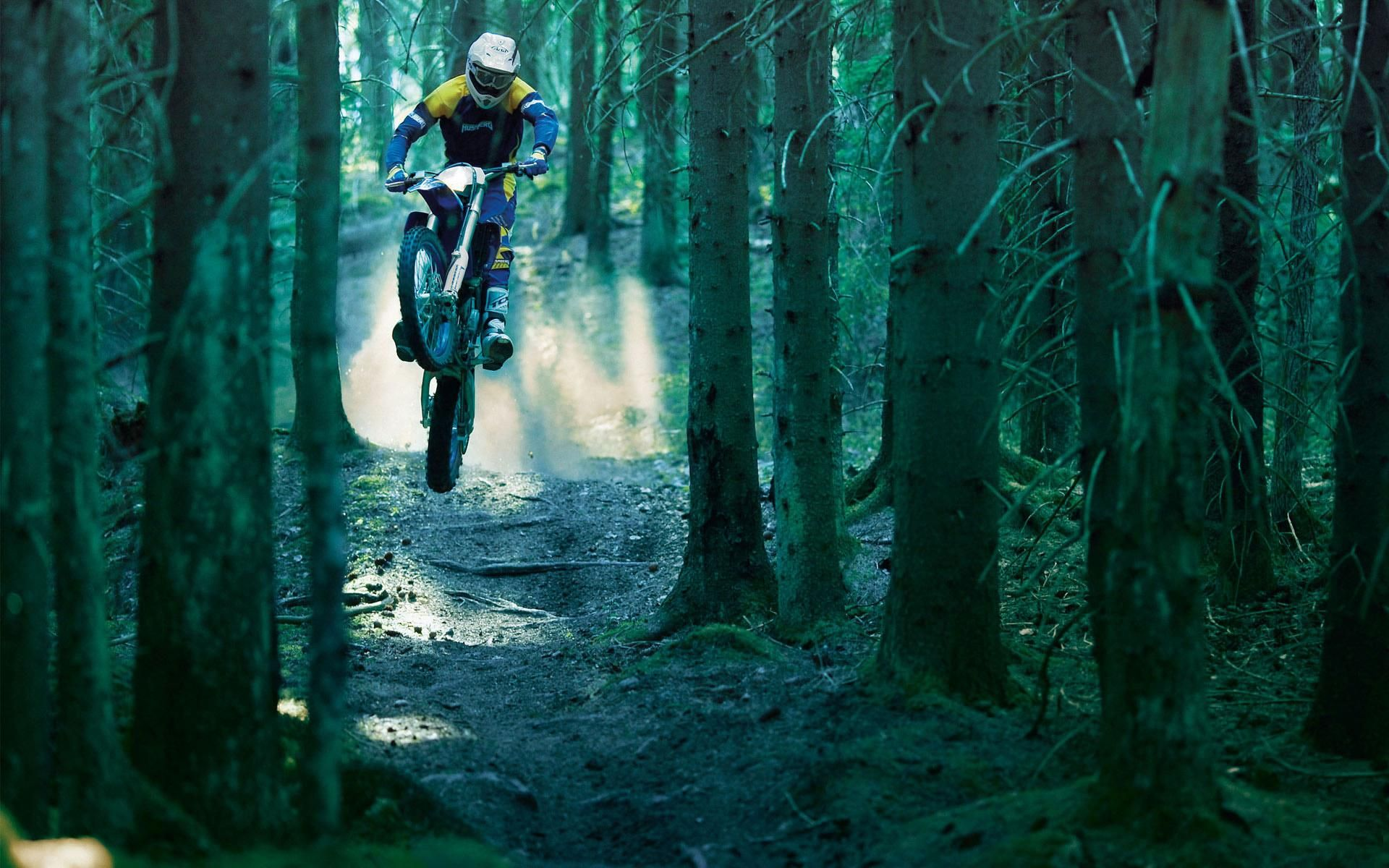 Des Fonds D Ecran Pour Les Sportifs Sports Moto Enduro Motocross Moto Cross