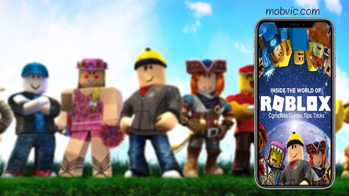 تحميل لعبة Roblox للايفون وللايباد مجانا Roblox Ios 2020 برابط مباشر Baseball Cards Roblox Cards