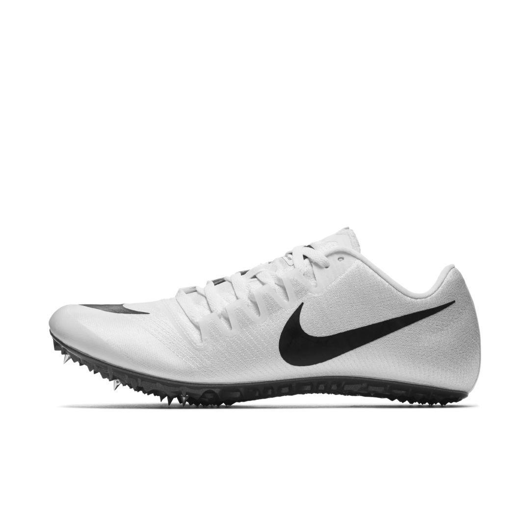 Nike Zoom Ja Fly 3 Unisex Track Spike