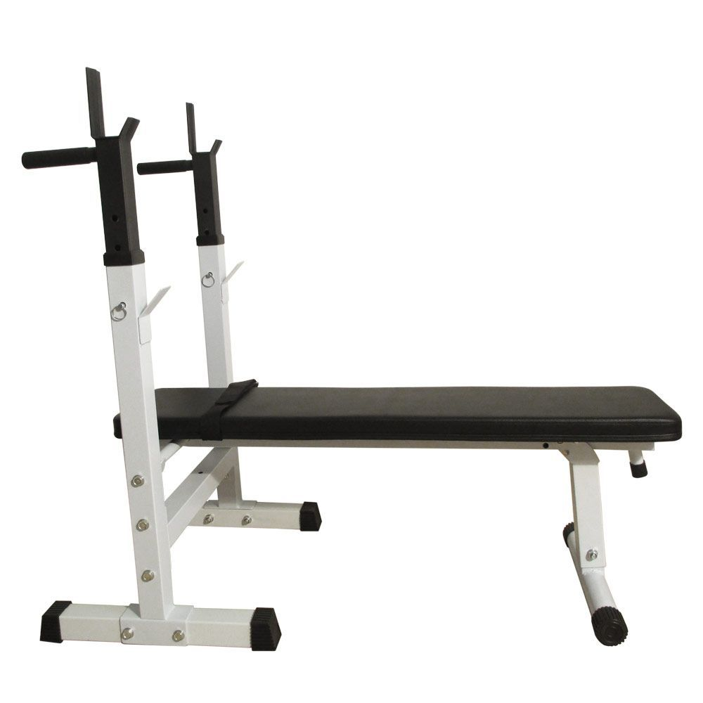 Adjustable Bench Press For Sale Philippines Adjustable Bench Philippines Press Sale In 2020 Adjustable Bench Press Bench Workout Weight Benches
