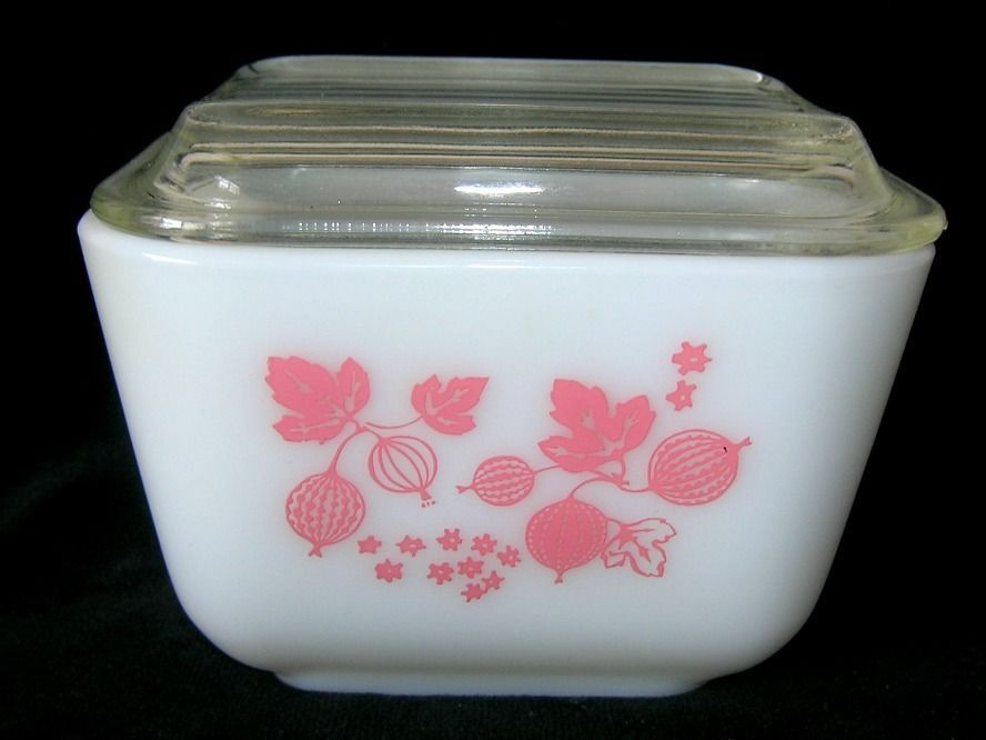 Pin By Yes Virginia On Ebay Collections Pyrex Vintage Pyrex Pyrex Collection
