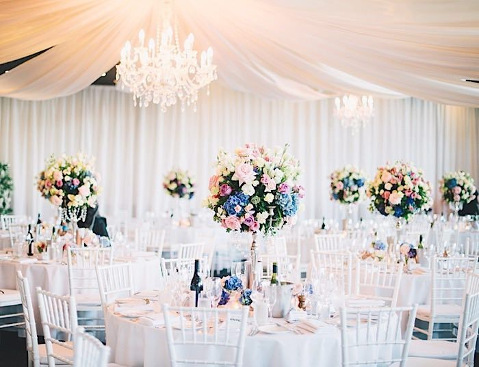 Australia wedding with colorful elegance weddings and wedding australia wedding with colorful elegance western australiawedding decorationsdecoration junglespirit Image collections