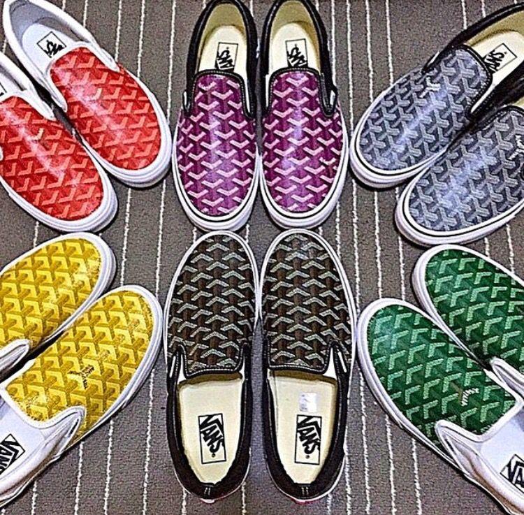 airmax #airmaxmodels #shoes #vans #vansshoes in 2020