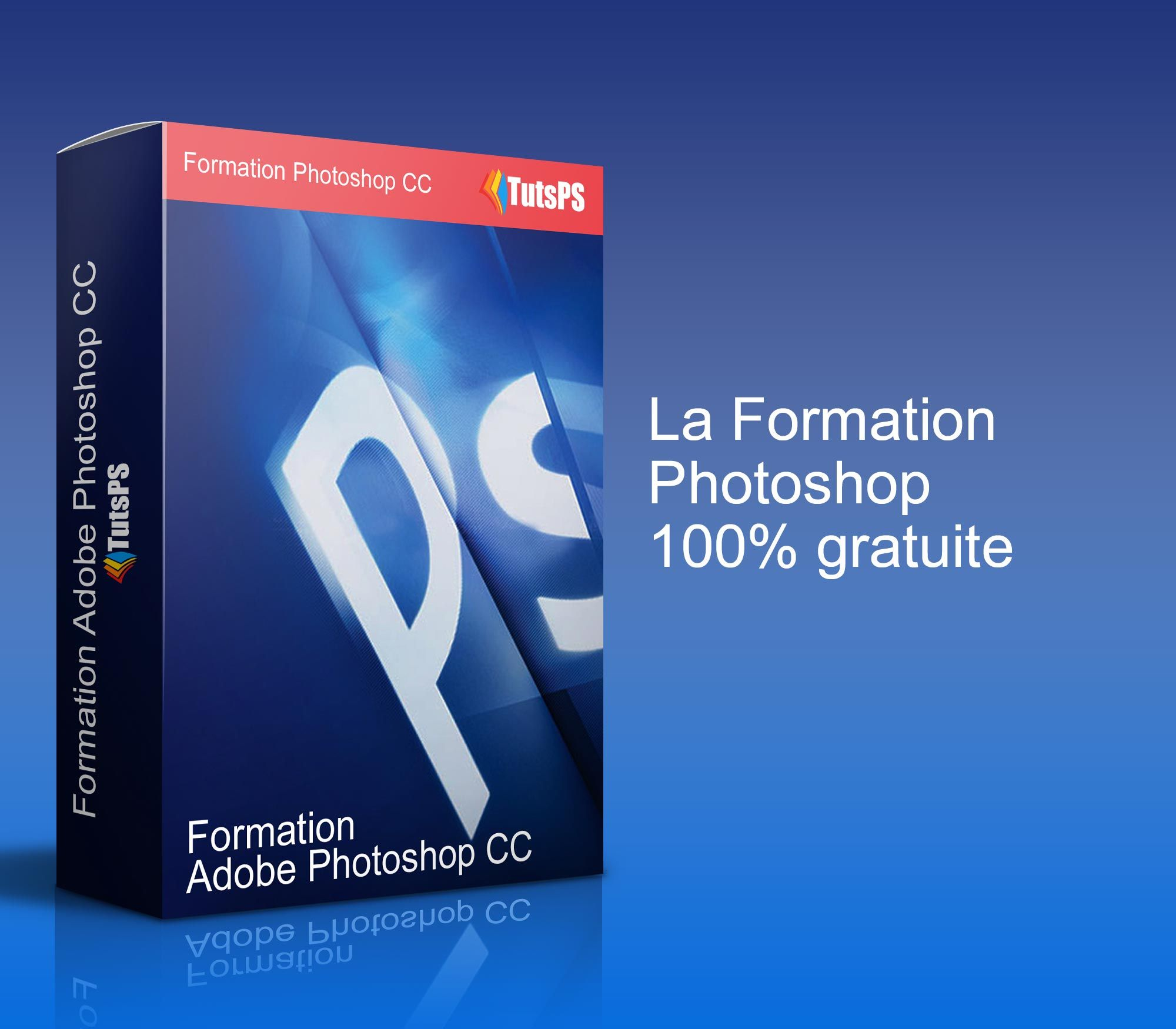 Formation Photoshop Cc Formation Photoshop Cc Partie 01 Formation Photoshop Photoshop Tutoriel Photoshop
