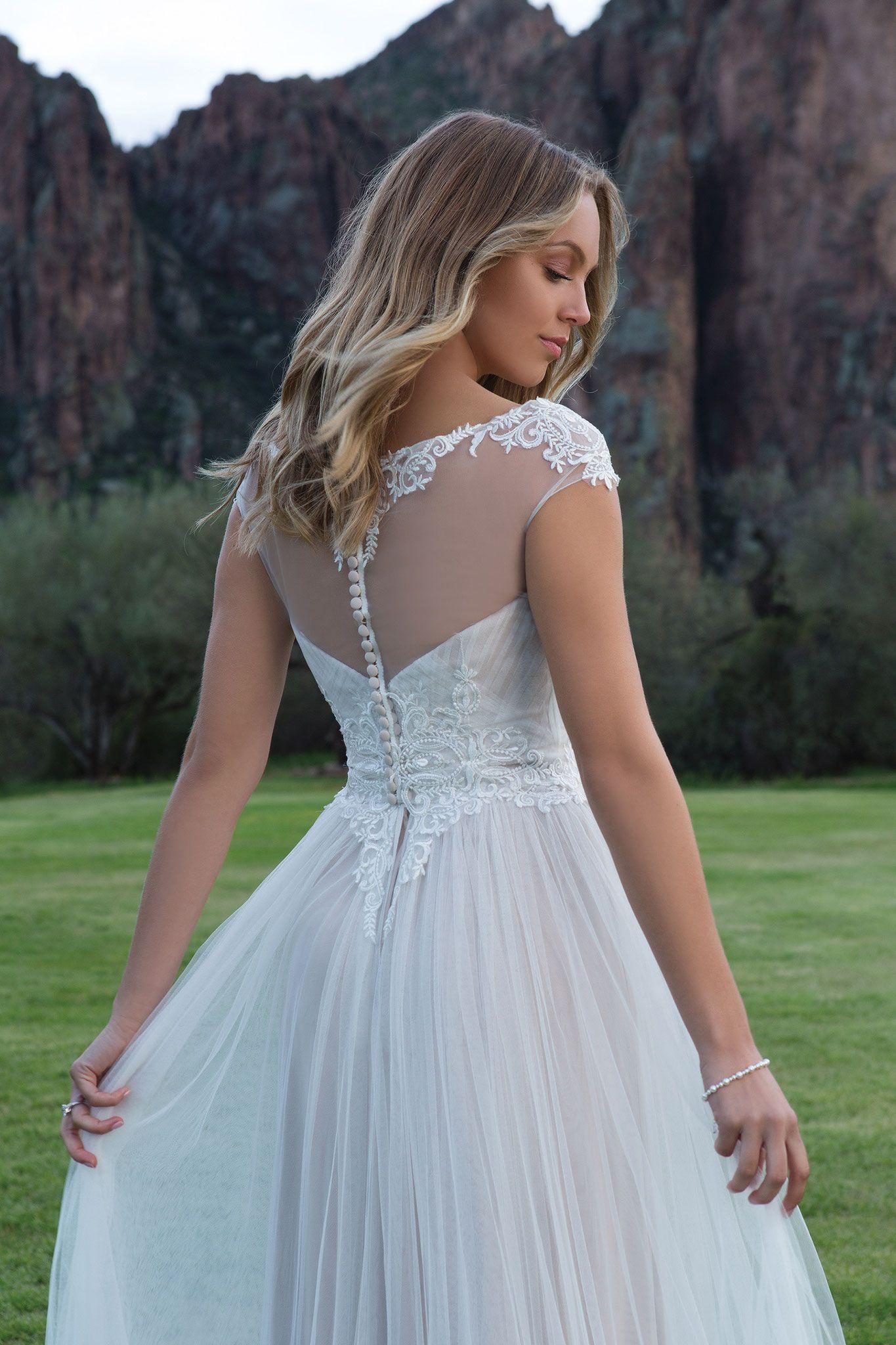 Beste Brautkleid Framing Fotos - Hochzeit Kleid Stile Ideen ...