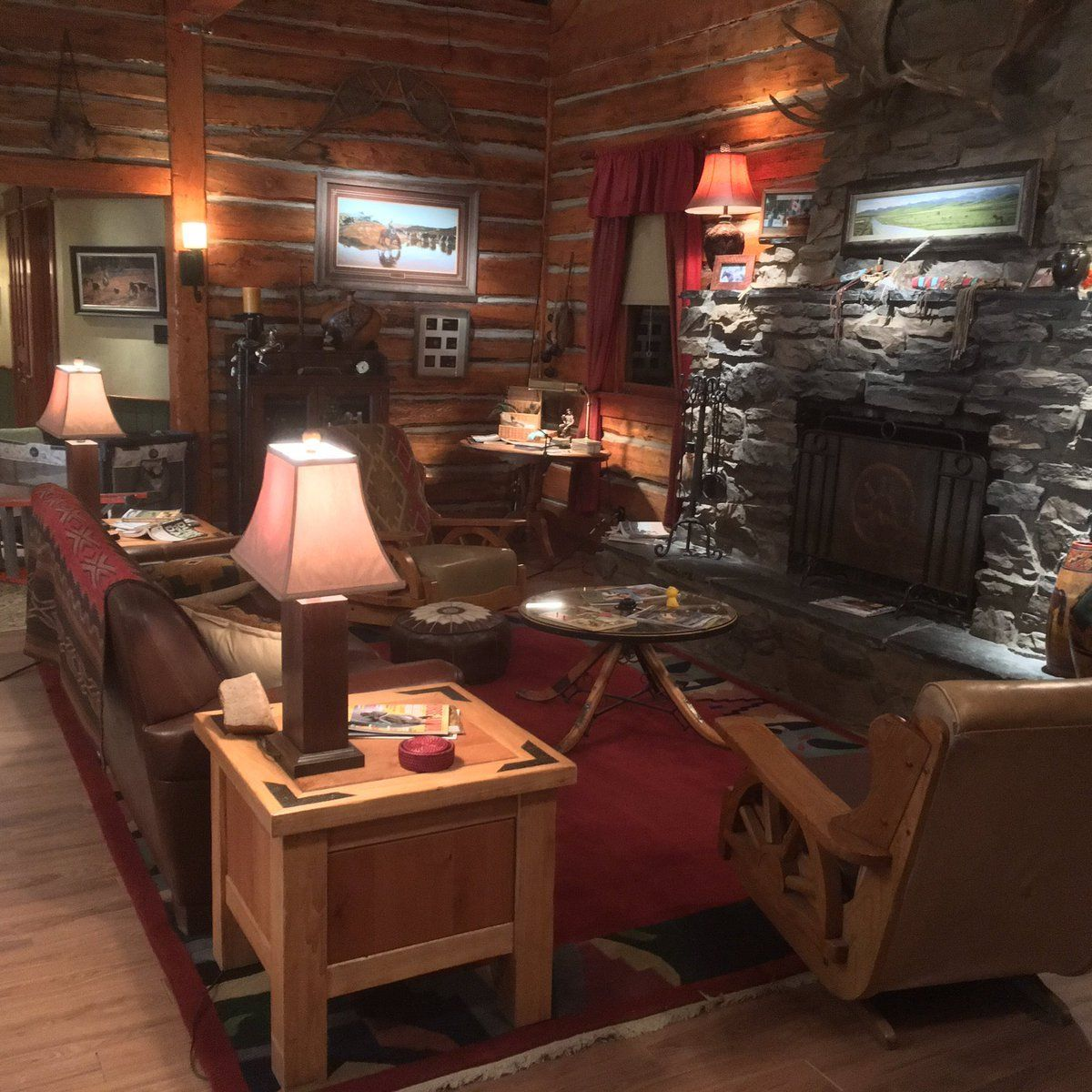 29++ I heart living room concert canada ideas in 2021