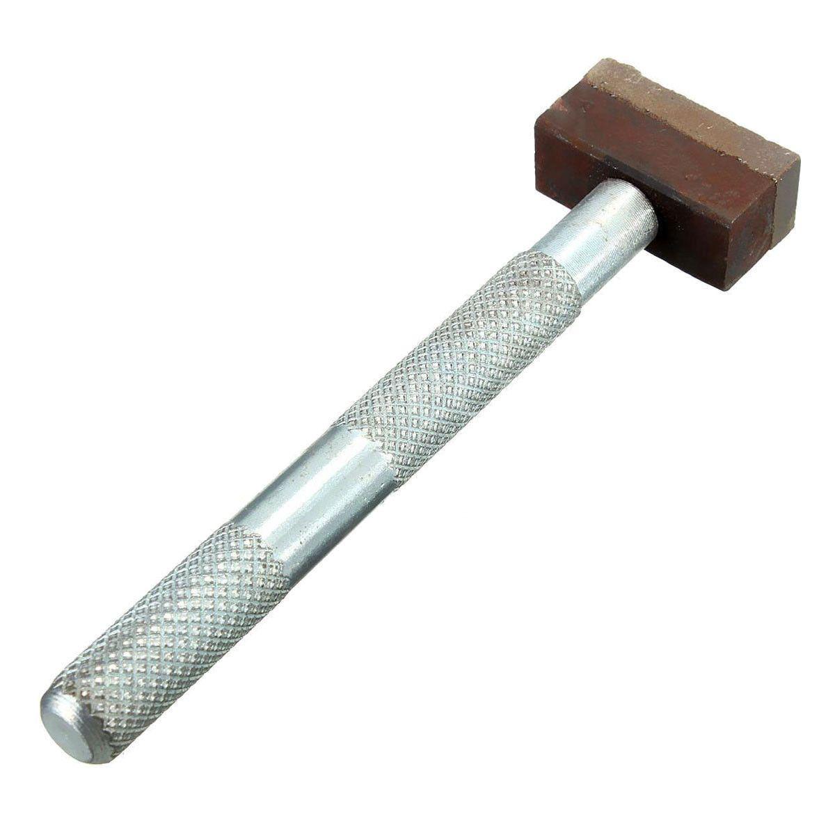 Super 7 88Aud Diamond Sintered Grinding Disc Wheel Stone Tool Customarchery Wood Chair Design Ideas Customarcherynet
