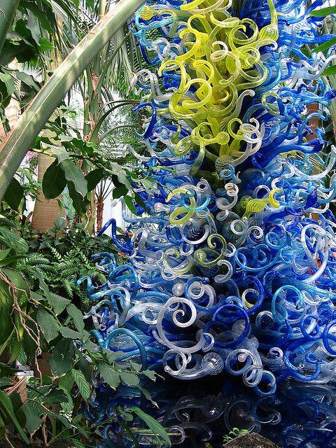 f253289ea729f30f4423087154bca2ab - Chihuly Exhibit At Ny Botanical Gardens