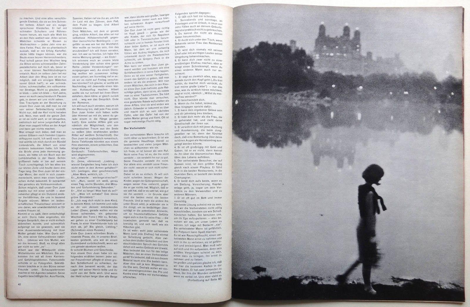 twen issue 6 1963