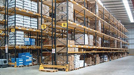 large warehouse - Google Search