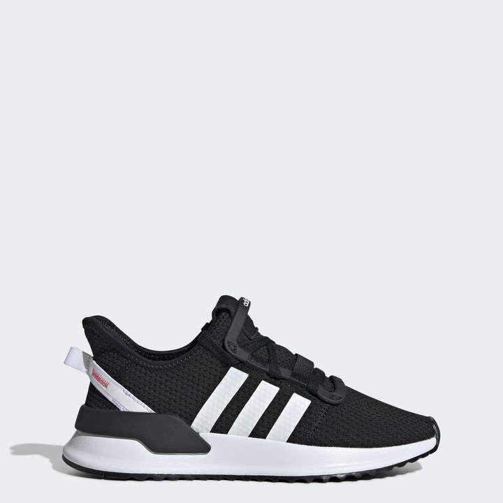 U_Path Run Shoes #adidasclothes   Adidas originals schuhe