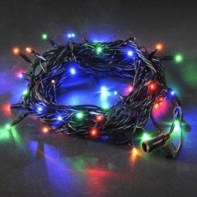 Konstsmide 24V LED System Multi Coloured Lightset (Add ons) Cable