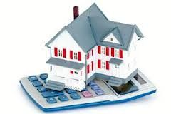 Find The Best Rate For Vijaya Bankhome Loan Lucknow Compare
