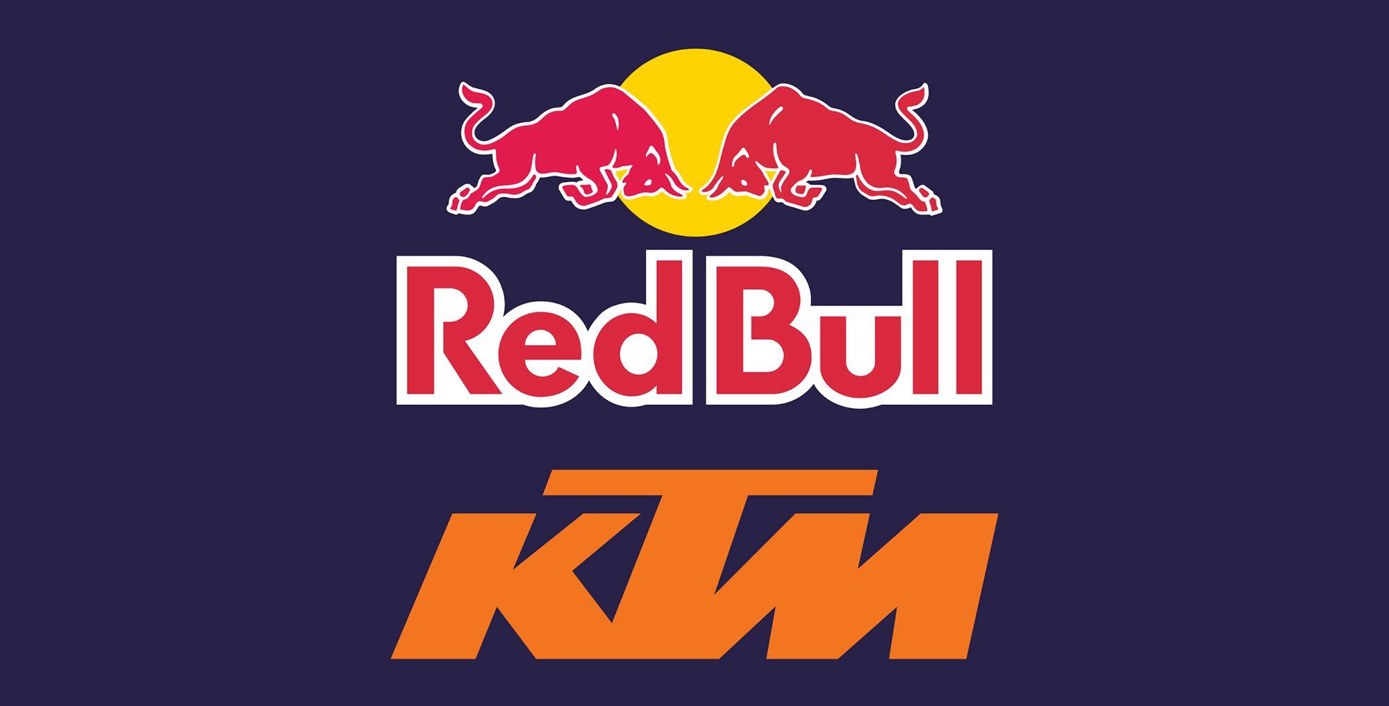 Red Bull Ktm Motogp Wallpaper