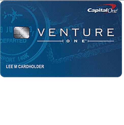 Krav For Business Kreditkort Capital One Business Kreditkort Krav Danielpinchbeck Gratis Visitkort Visitkortdesign Visitkor Kreditkort Visitkort Inspiration
