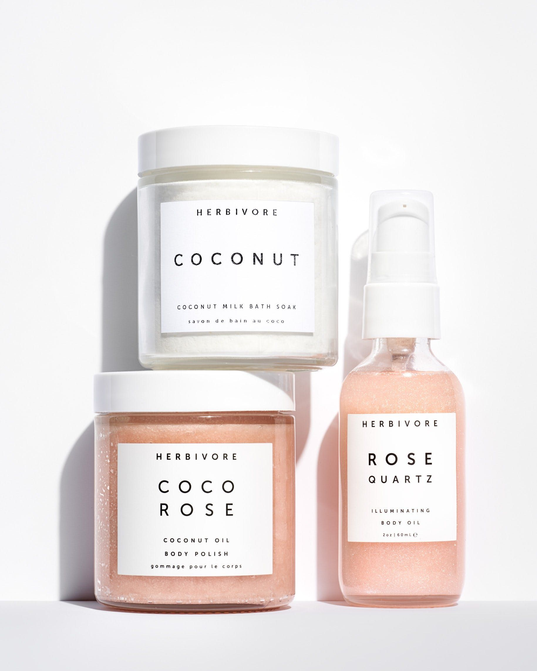 These Are the Best Beauty Buys at Sephora This Holiday Season   Brit Co
