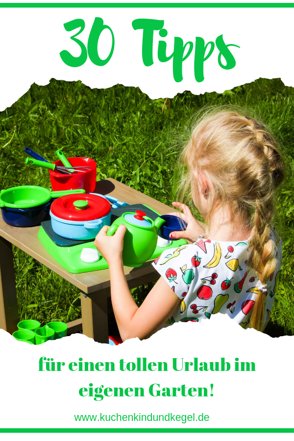 Spielideen Fur Draussen 30 Ideen Fur Den Urlaub Im Garten Kinder Spiele Draussen Spielideen Spielideen Fur Kinder