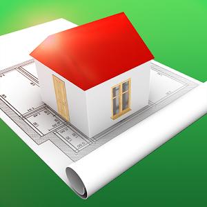 Delicieux Home Design 3d App!