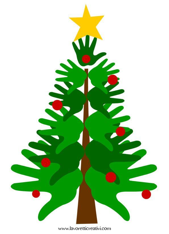 Natale auguri di buon santo stefano immagine da inviare. Pin Em Vianoce Mikulas