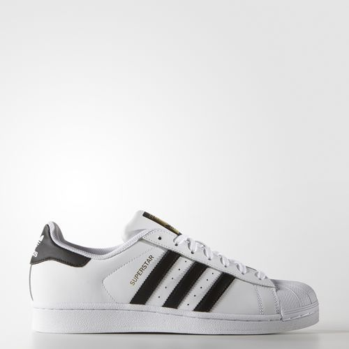 7a29f3e270e adidas - Superstar Shoes