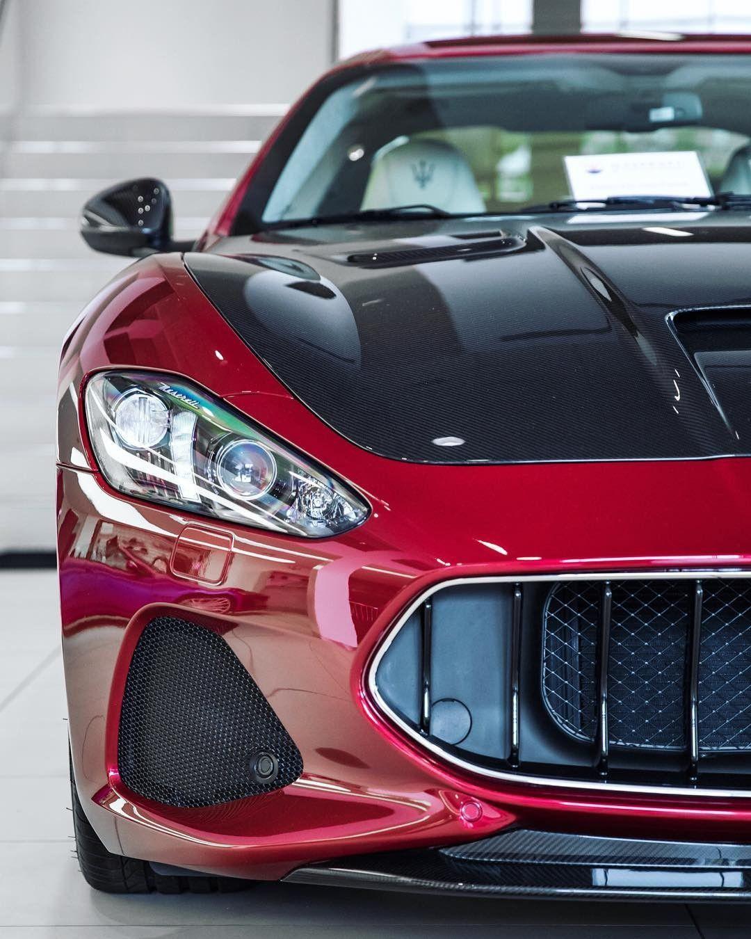 Pin on Porsche Bentley Maserati Cadillac
