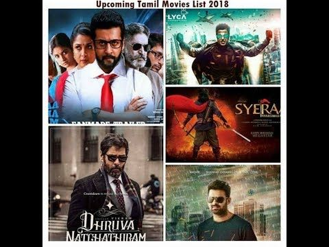 New hd picture movies tamil 2020 online list watch latest