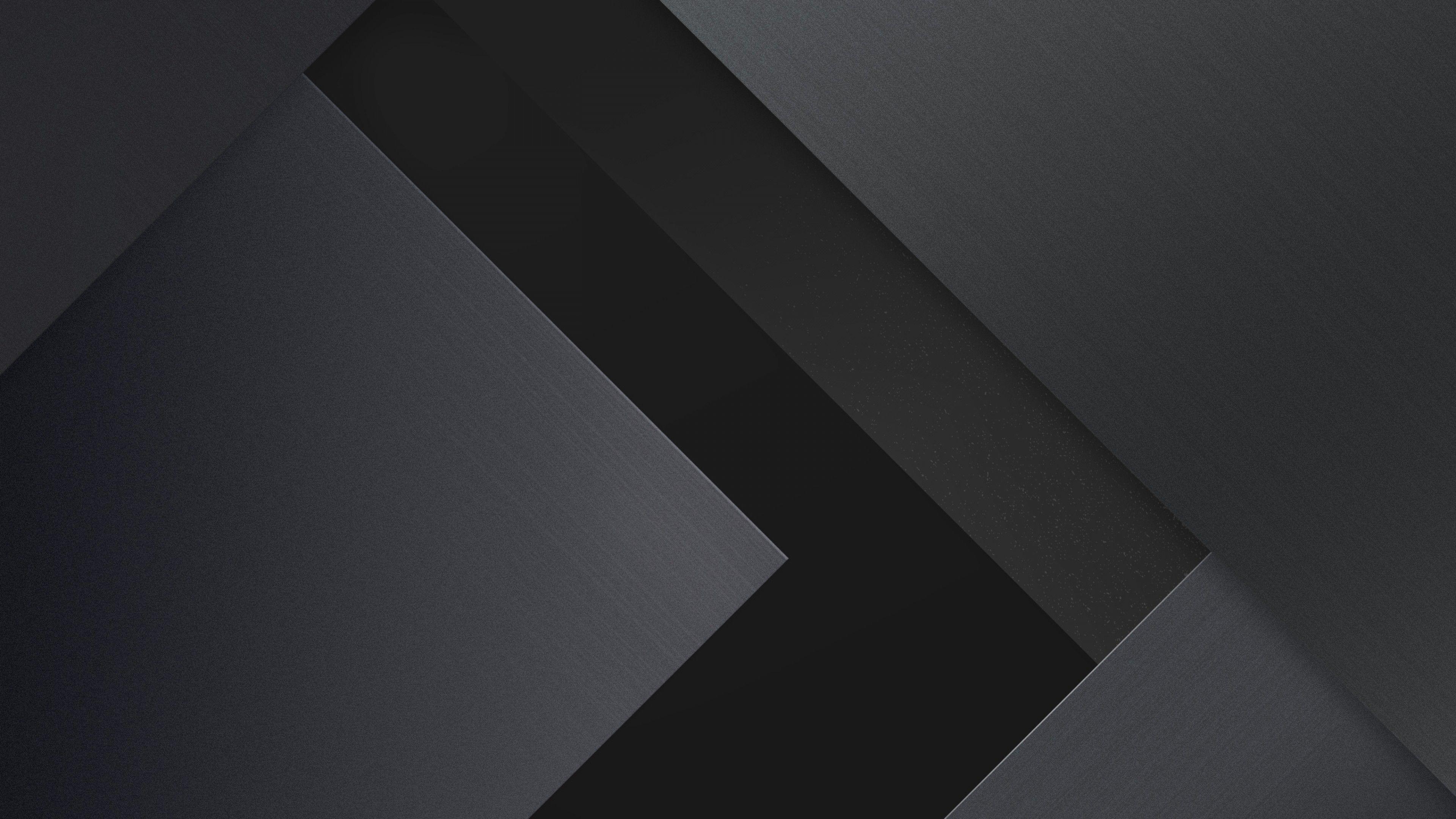 Imagem preta 2048x1152 pixels