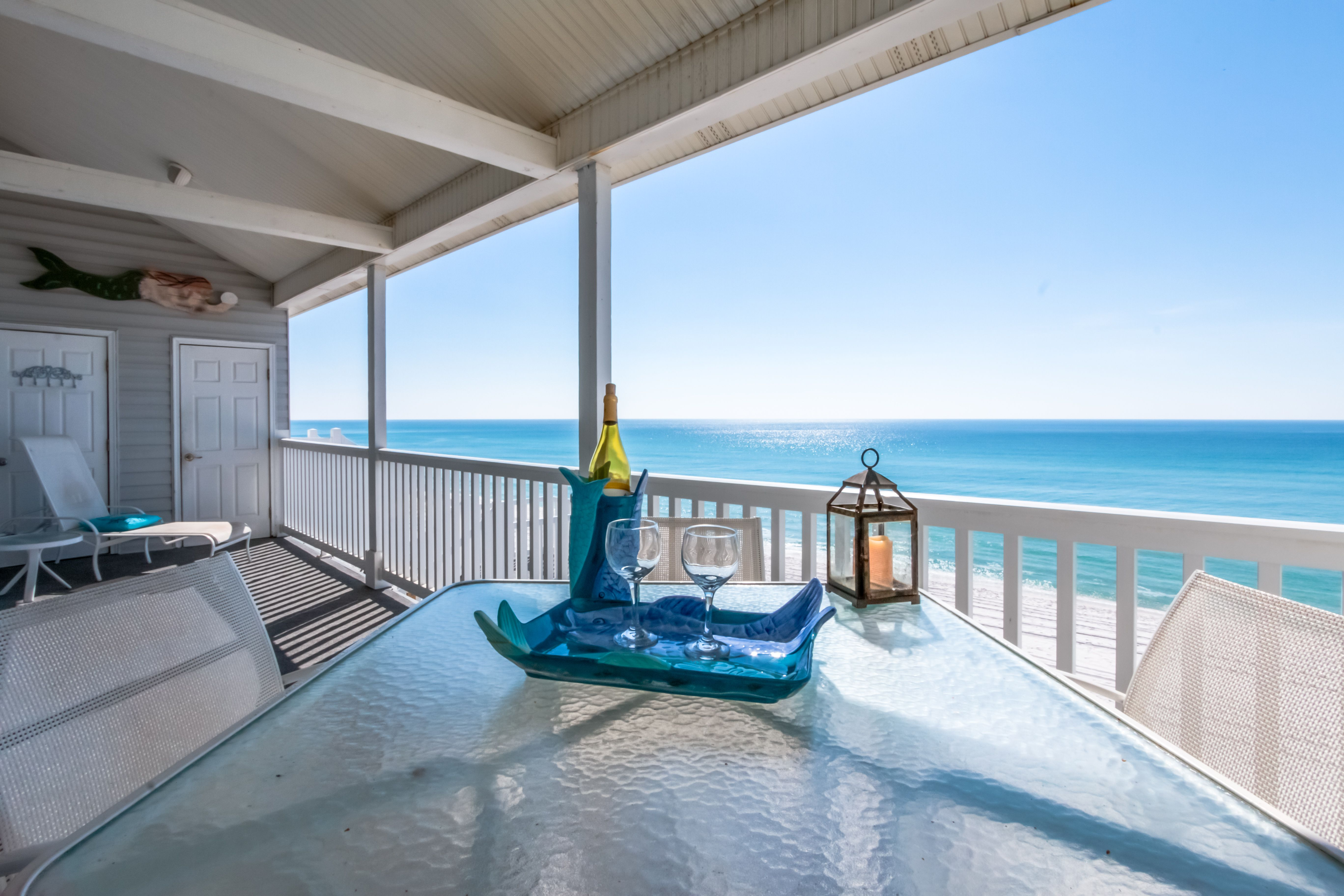 Panama City Beach Florida Is Home To The World S Most Beautiful Beaches And The Most S Florida Beach House Rentals Panama City Beach Condos Beach House Rental