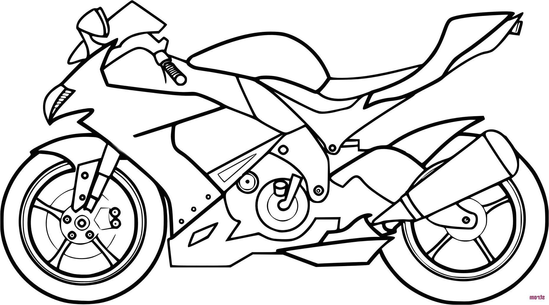 coloriage moto de course a imprimer #quadainnashville #quadalareunion #quadalloretdemar # ...