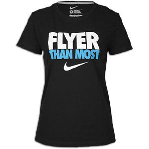 d4453f73 Nike Sport Graphic T-Shirt - Women's | Cheerleading | Cheer shirts ...
