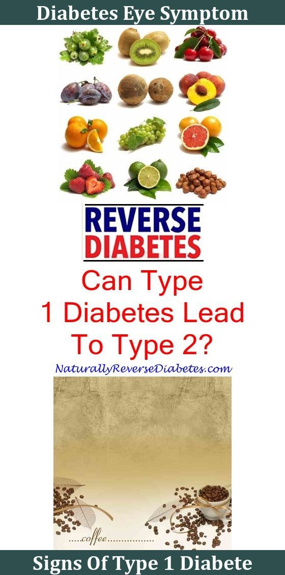 Yoga for diabetes food recipe for diabetic patientjoslin diabetes yoga for diabetes food recipe for diabetic patientjoslin diabetes centeroking and diabetes healthy meal ideas for diabeticsque es bueno para l forumfinder Images