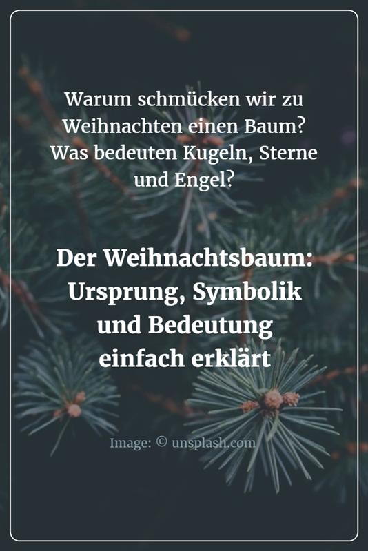 weihnachtsbaum ursprung bedeutung und symbolik christmas pinterest symbole baum und sterne. Black Bedroom Furniture Sets. Home Design Ideas