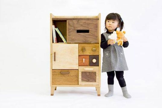 17 best images about kids furniture on pinterest furniture for kids kid furniture and for kids - Kids Furniture