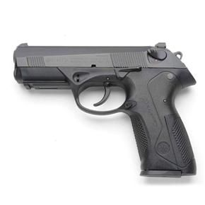 Px4 Storm Full | Tactical/EDC | Hand guns, Guns, Beretta 92