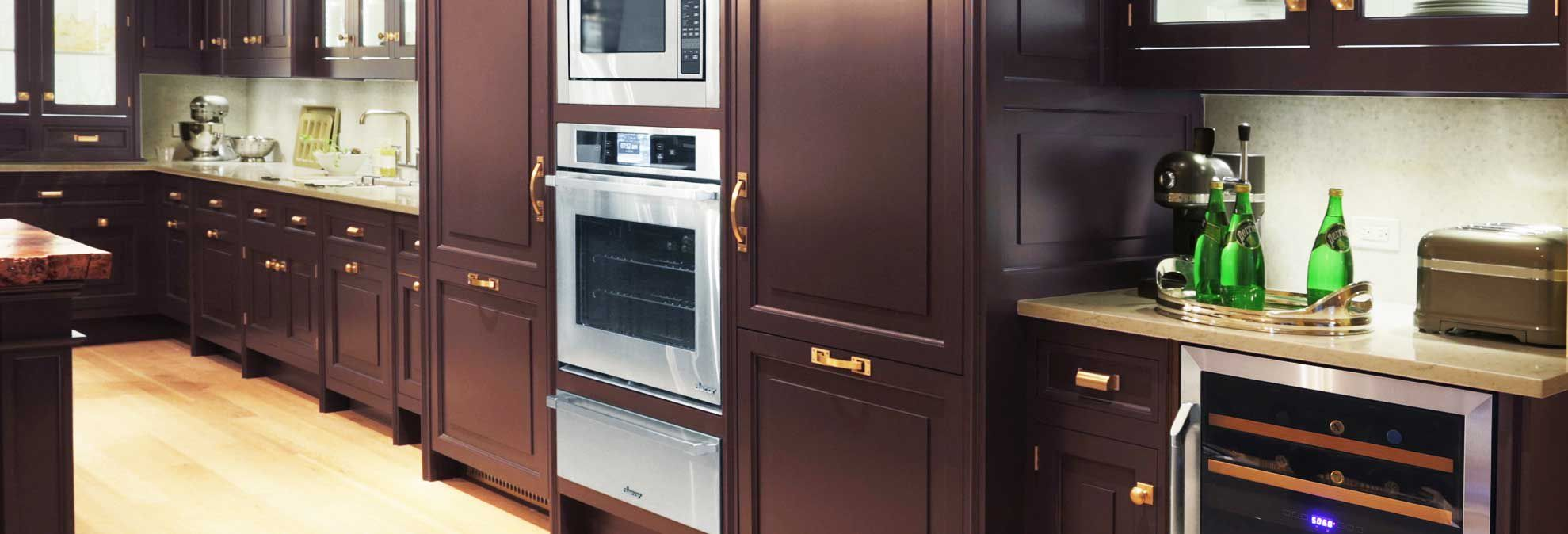 Specifications In 2020 Kitchen Cabinets Wholesale Kitchen Cabinets Discount Kitchen Cabinets