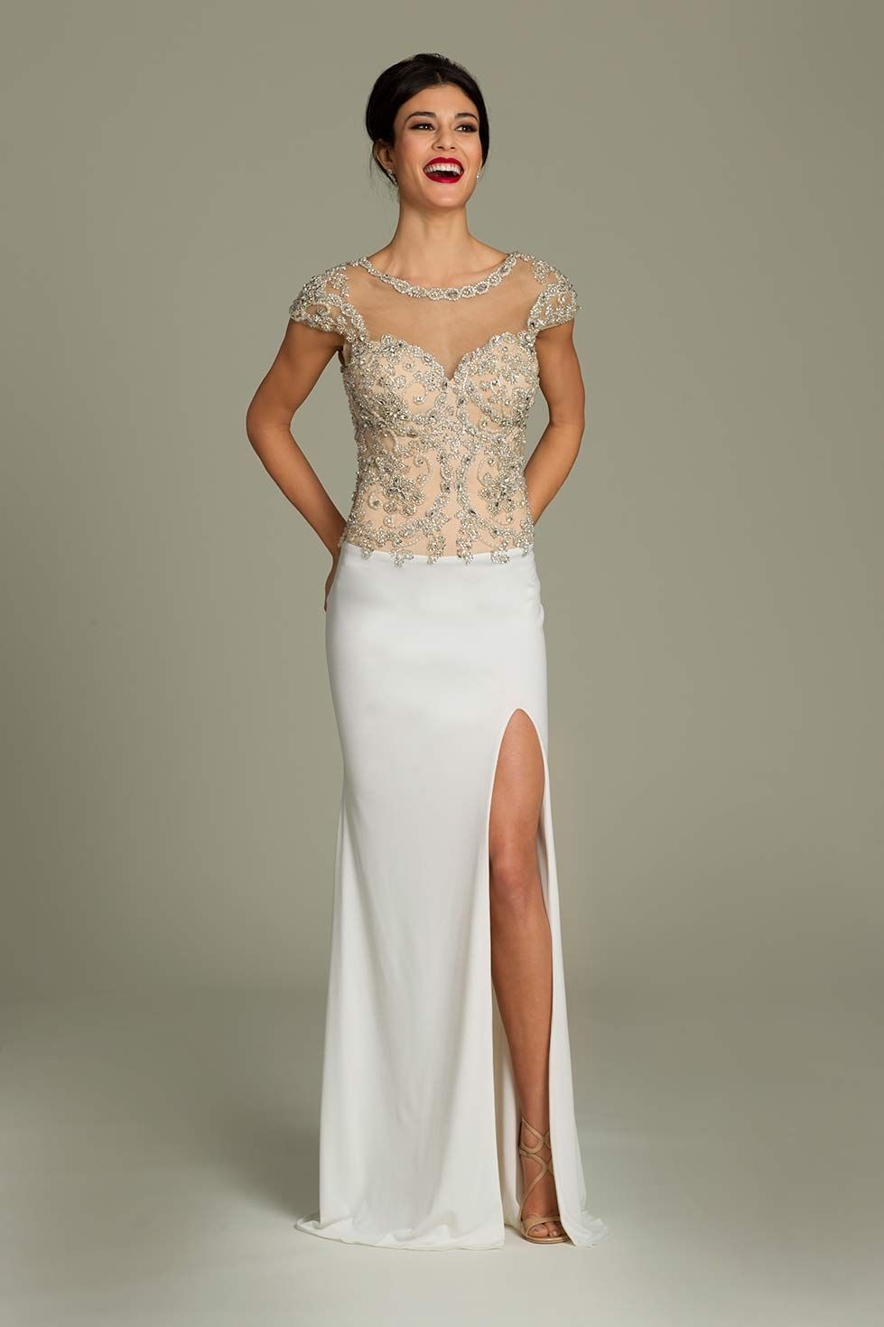 Jovani jovani dress mother of the bride dresses