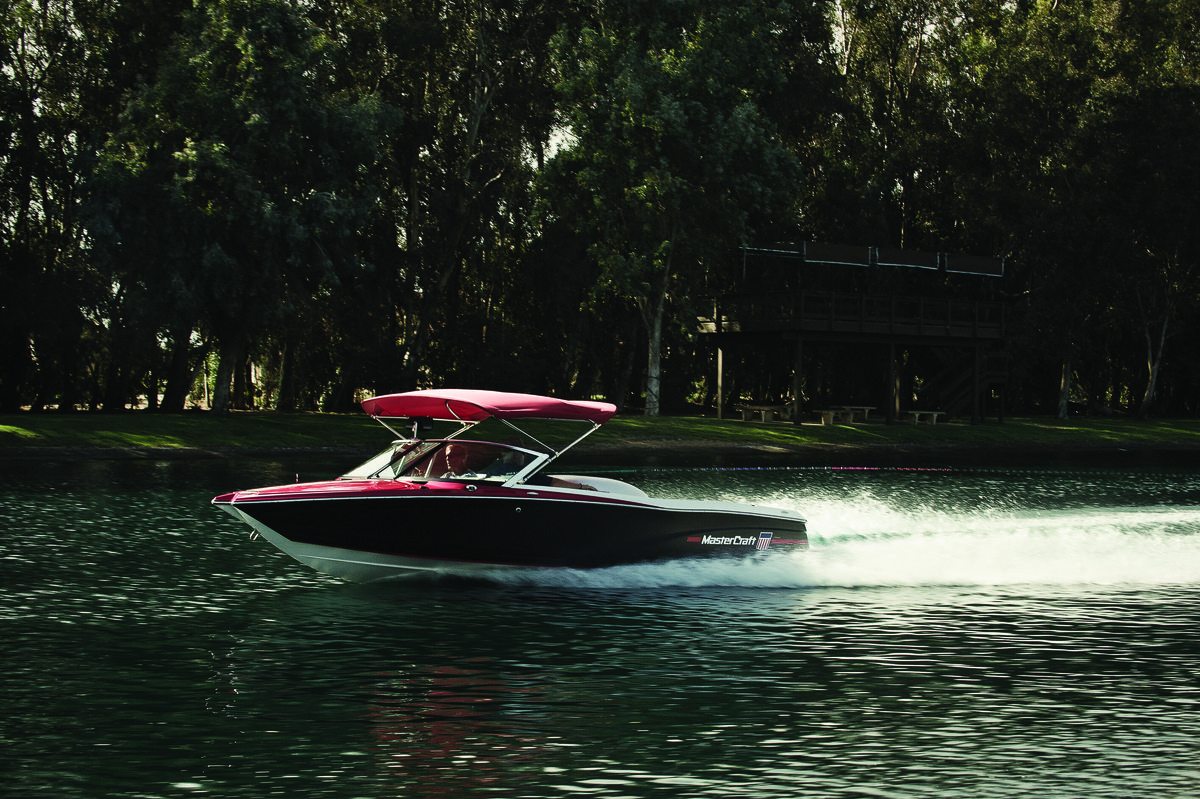 Beauty on the water!   #ProStar #MasterCraft #TeamMasterCraft #Boating #Boat #Luxury #Lifestyle #Performance #Skiing #WakeSkiing #WakeSki #Ski #WaterSports #Tournament