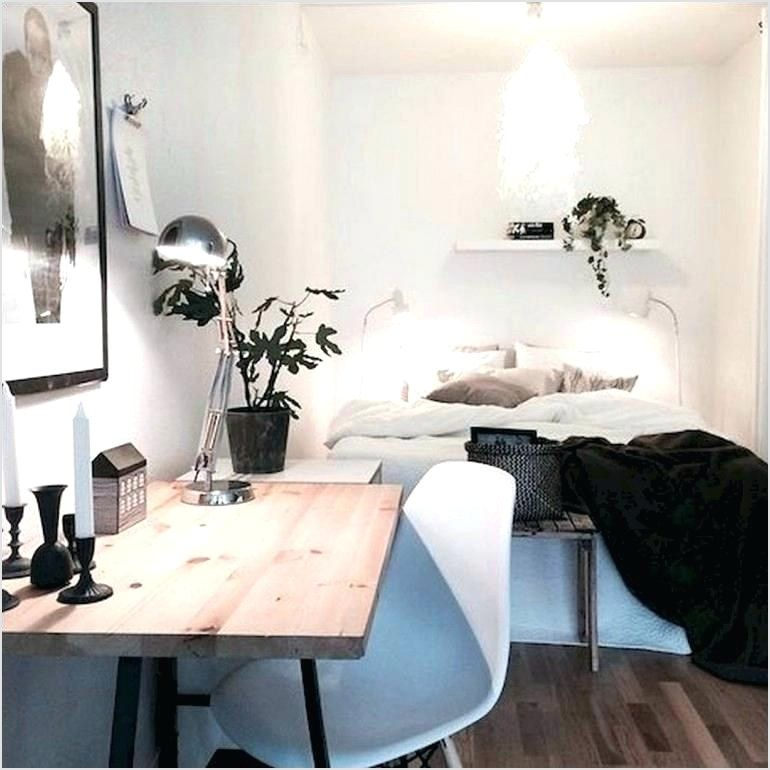 42 Stunning Aesthetic Room Accessories 67 Aesthetic Bedroom Ideas Best Ideas About Rooms Room 5 Bedroom Design Trends Bedroom Interior Simple Bedroom